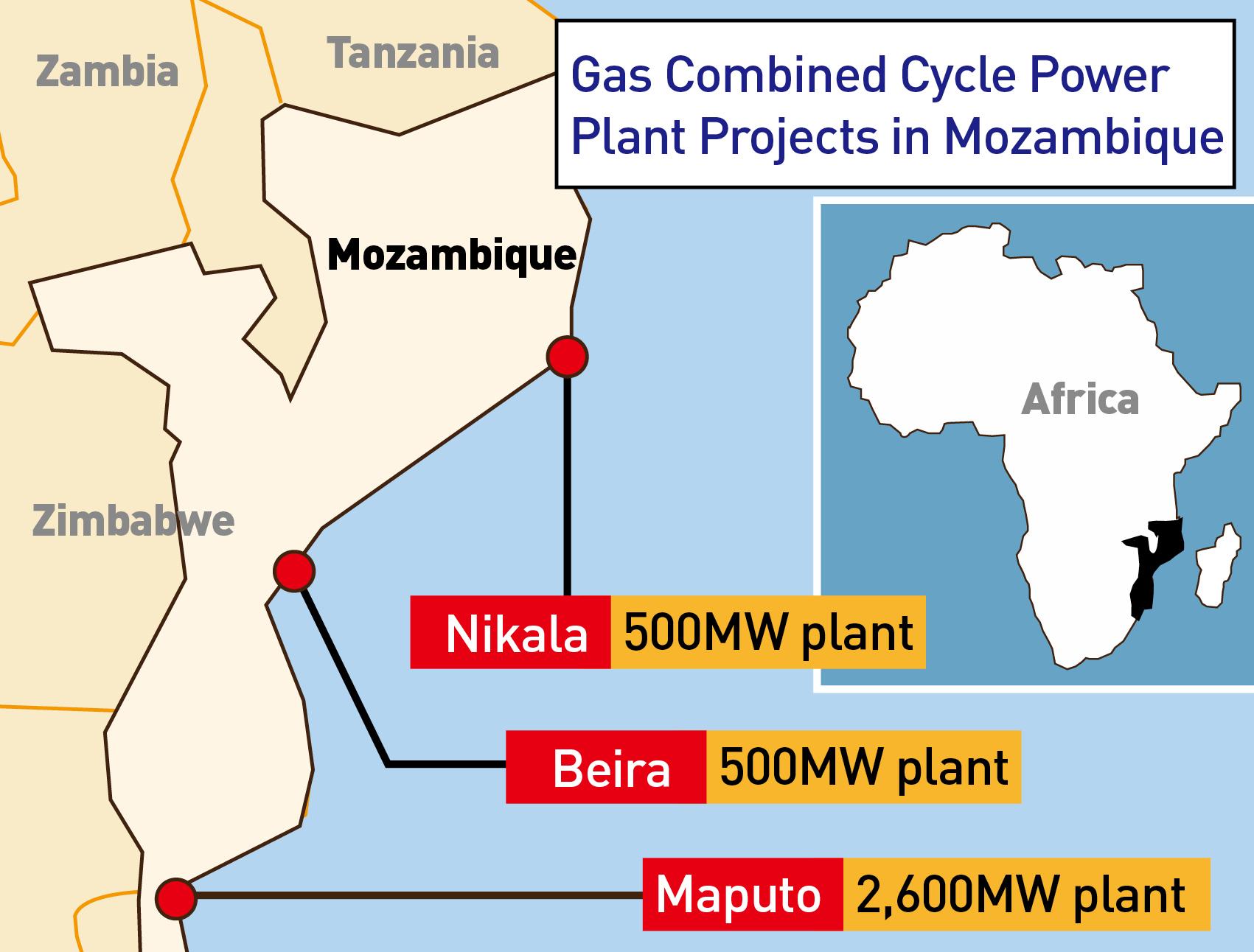 KOWEPO, SK E&S Wins 8 Trillion won Mega-Power Project in ... on