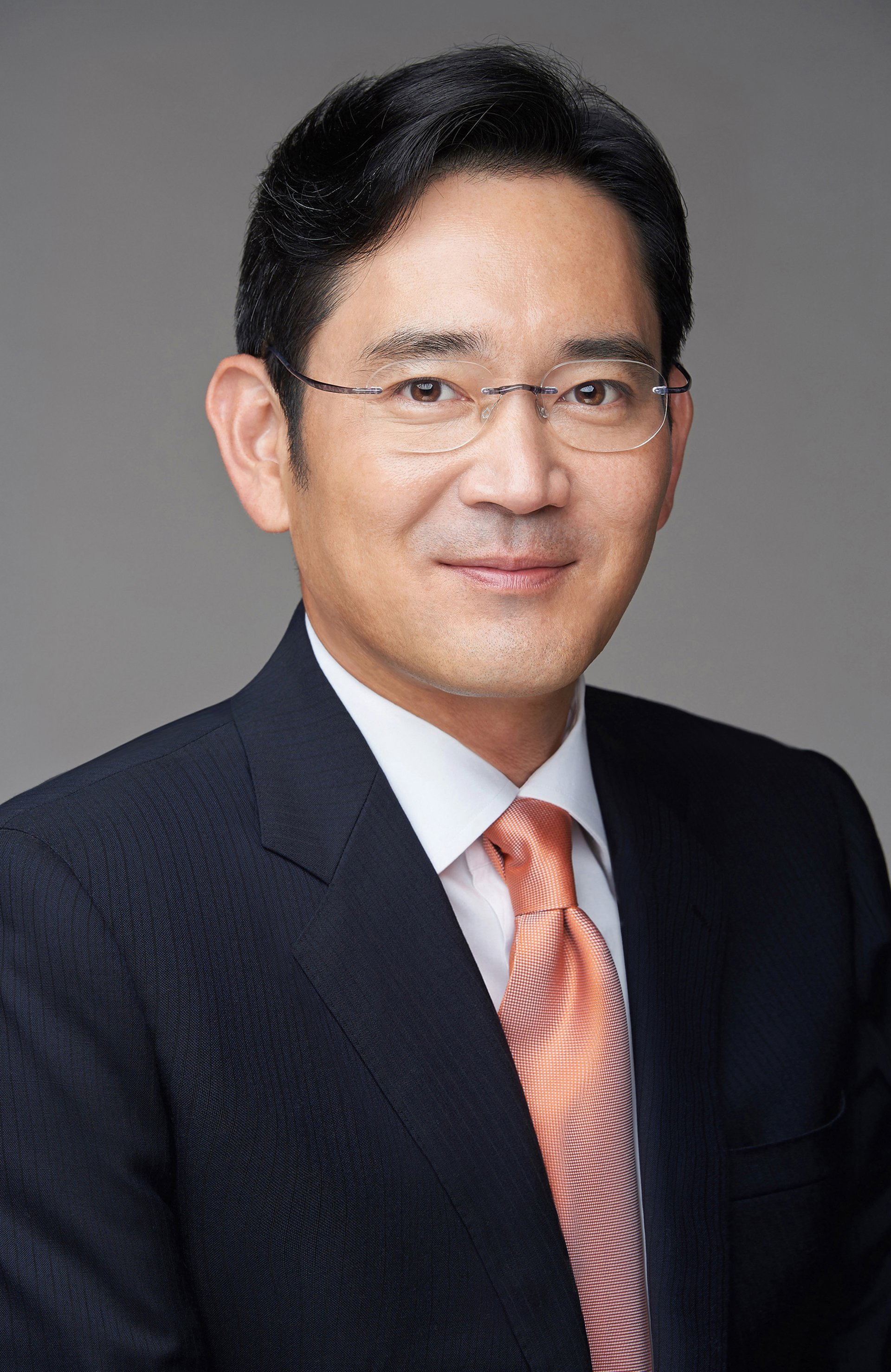 samsung s ceo lee kun hee s leadership It is interesting point that there must be something special managing skills by director boards of samsung, lee kun hee (samsung group ceo) has known for its leader who has specialized leadership 11 leadership.